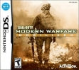 logo Emulators Call of Duty - Modern Warfare - Mobilized